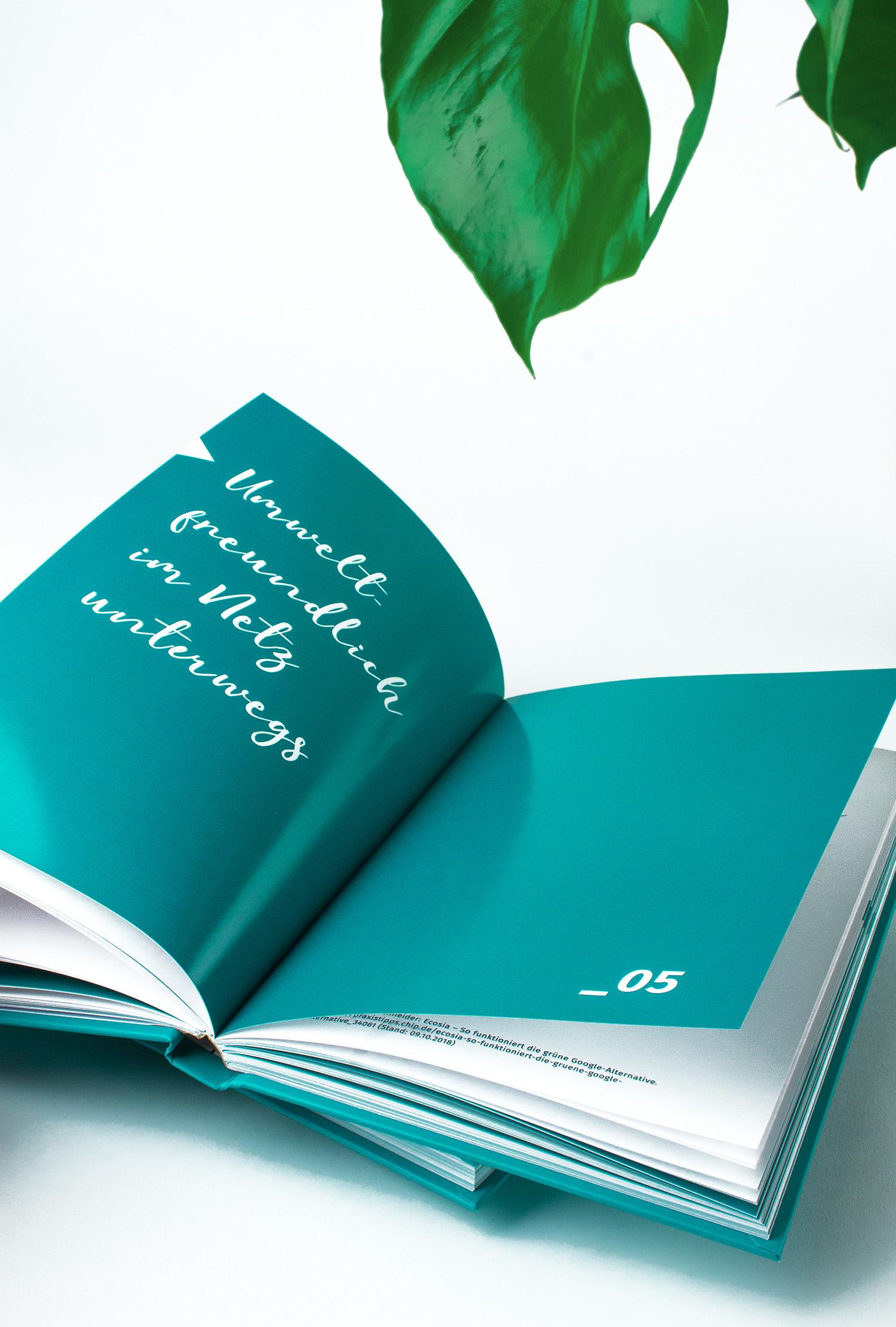 Nachhaltig-leicht_Im-Netz-unterwegs_Justinvanwickeren_design