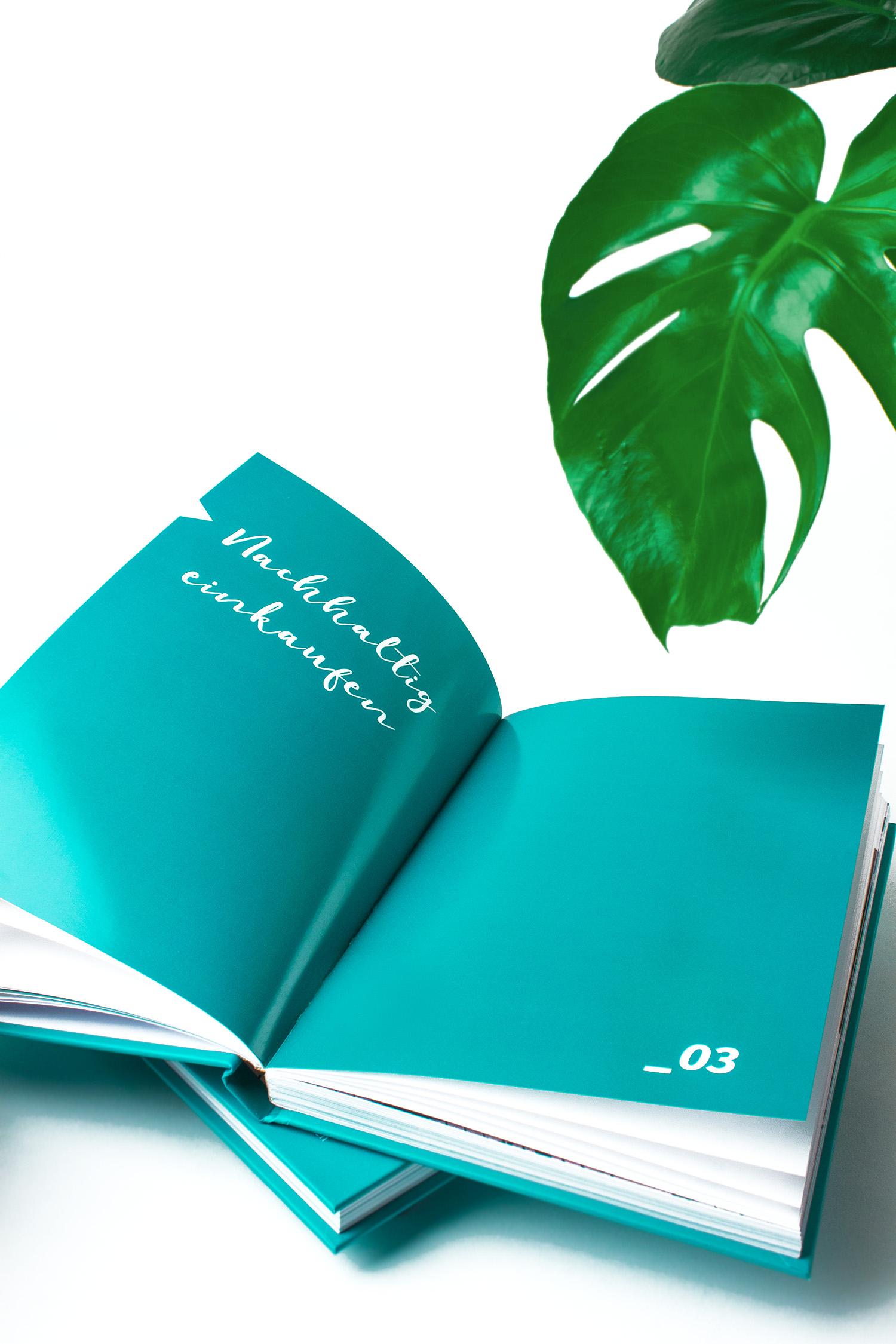 Nachhaltig-leicht_Nachhaltig-einkaufen_Justinvanwickeren_design