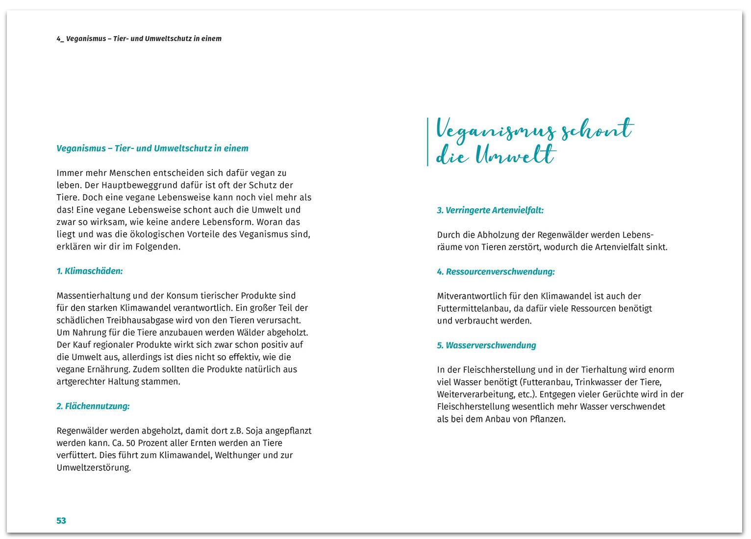 inWasteigation_Buchinhalt_Datei.indd